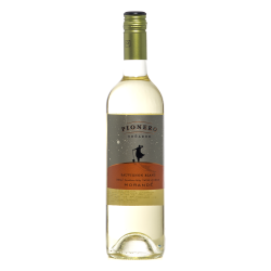 Morande - Pionero Sonador Sauvignon Blanc 2014