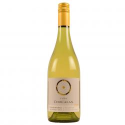 Vina Chocalan - Reserva Chardonnay 2016