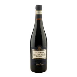 Corte Lenguin - Amarone della Valpolicella Classico 2012