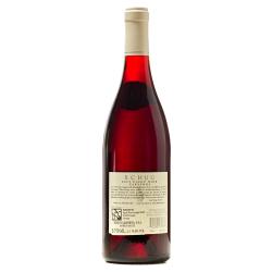 Schug - Pinot Noir Carneros 2015