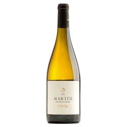 Martue - Chardonnay 2015