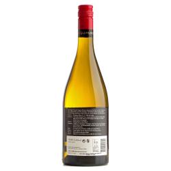 Valdivieso - Single Vineyard Sauvignon Blanc 2015