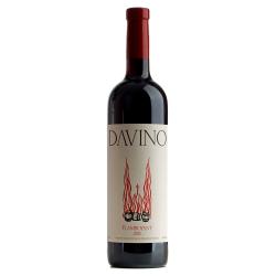 Davino - Flamboyant 2013