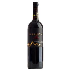 Kaiken - Ultra Cabernet Sauvignon 2014