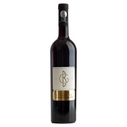 Wine Princess - Balla Geza - Feteasca Neagra Stonewine 2013