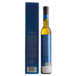 Chateau Vartely - Ice Wine Riesling 2013
