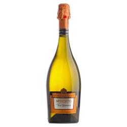Montelliana - Moscato Vino Spumante Dolce