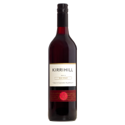 Kirrihill - South Eastern Shiraz 2014