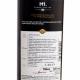 M1 Atelier - Leat 6500 The Origin Cabernet Sauvignon 2012