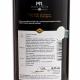 M1 Atelier - Leat 6500 The Origin Cabernet Sauvignon 2012 1.5L