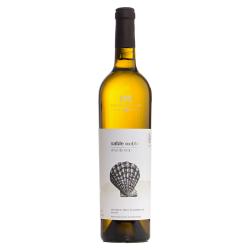 M1 Atelier - Sable Noble Sauvignon Blanc & Chardonnay 2015