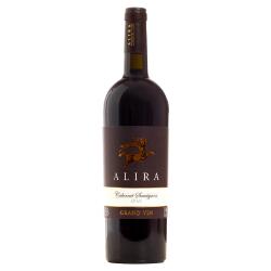 Alira - Grand Vin - Cabernet Sauvignon 2011
