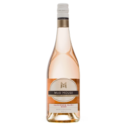 Mud House - Sauvignon Blanc Rose 2017