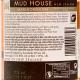 Mud House - Sauvignon Blanc Rose 2017