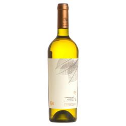 La Salina - Issa Chardonnay Barrique 2016