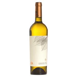 La Salina - Issa Chardonnay 2016