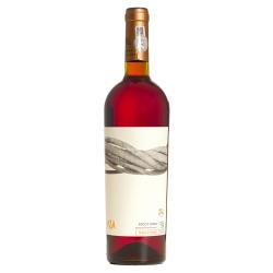La Salina - Issa Pinot Noir Barrique 2016