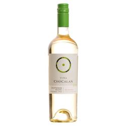 Vina Chocalan - Reserva Sauvignon Blanc 2016