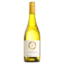 Vina Chocalan - Reserva Chardonnay 2017