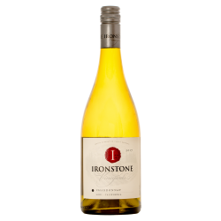 Ironstone Vineyards - Chardonnay 2017