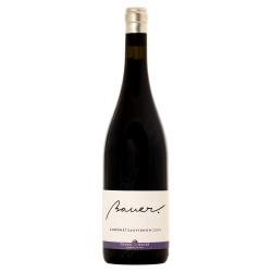 Bauer - Cabernet Sauvignon 2015