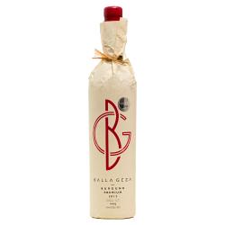 Wine Princess - Balla Geza - Burgund Premium 2012