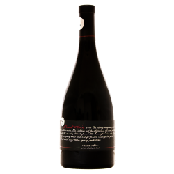 Liliac - Private Selection Pinot Noir 2014