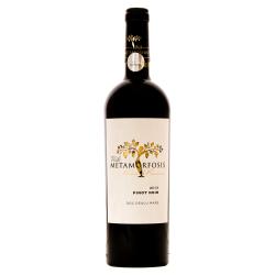 Vitis Metamorfosis - Pinot Noir 2013