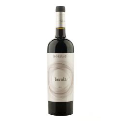 Berola 2013
