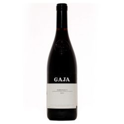 Gaja - Barbaresco 2011