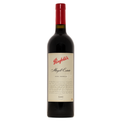 Penfolds - Magill Estate Shiraz 2005