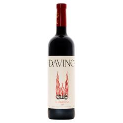 Davino - Flamboyant 2014