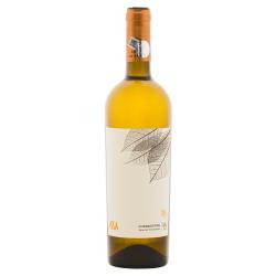 La Salina - Issa Chardonnay 2017