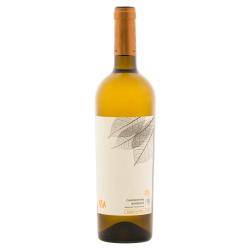 La Salina - Issa Chardonnay Barrique 2017