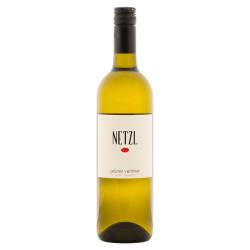 Weingut Netzl - Gruner Veltliner Classic 2017