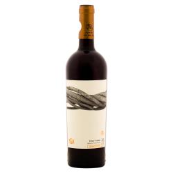 La Salina - Issa Pinot Noir Barrique 2017
