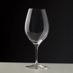 RIEDEL GLASS 001