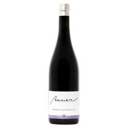 Bauer - Cabernet Sauvignon 2016
