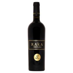Raka Wines - Cabernet Franc...