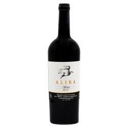 Alira - Merlot 2014