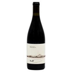 Twill Cellars - Pinot Noir...