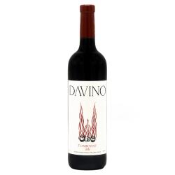 Davino - Flamboyant 2015