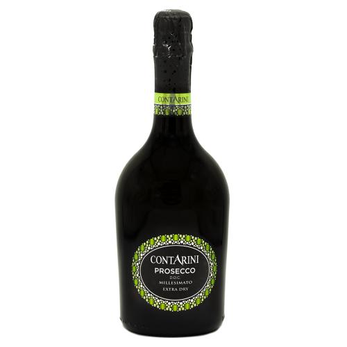 Prosecco - Contarini - D.O.C. Millesimato Extra Dry
