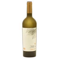 La Salina - Issa Chardonnay...
