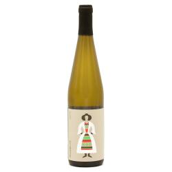 Lechburg - Pinot Grigio 2018