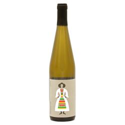Lechburg - Chardonnay 2018