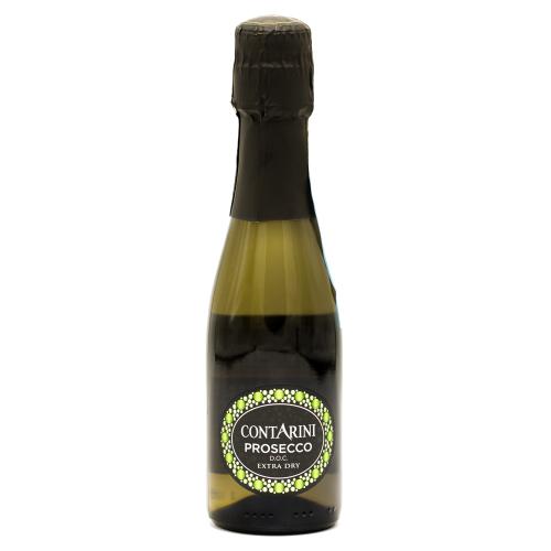 Prosecco - Contarini - D.O.C. Extra Dry 200 ml