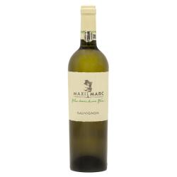 MaxiMarc - Sauvignon Blanc...