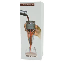 Vin Bouquet - Aerator vin