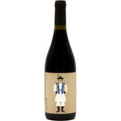 Lechburg - Pinot Noir 2018